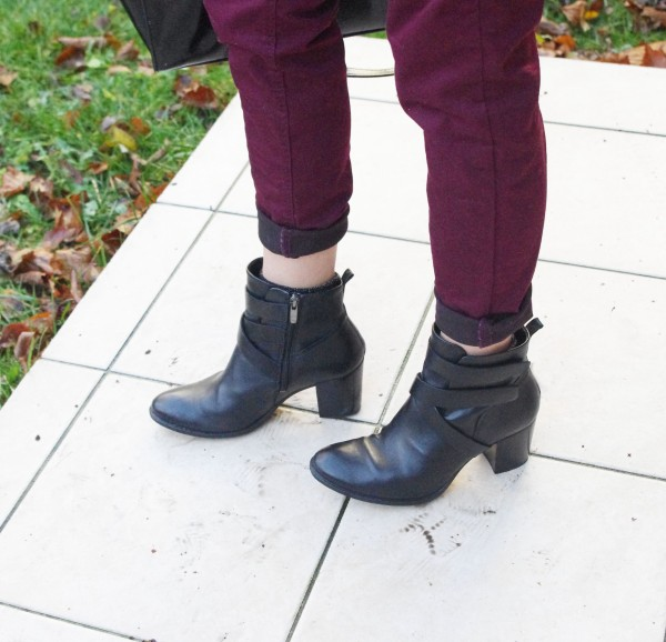 new-boots-2