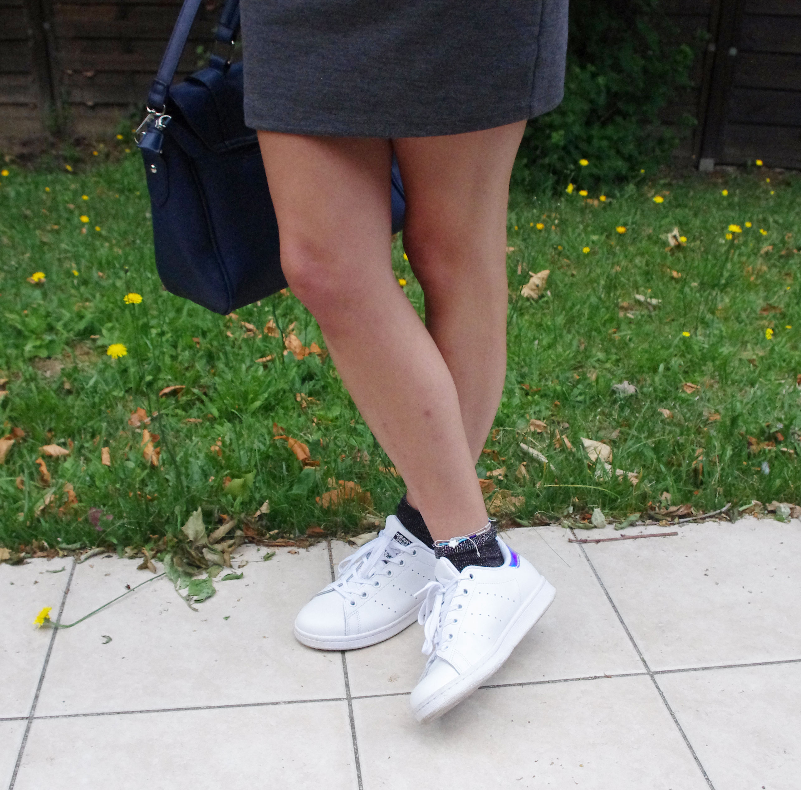 Each Mood I Have | Blog mode, beauté, lifestyle – Lille, France
